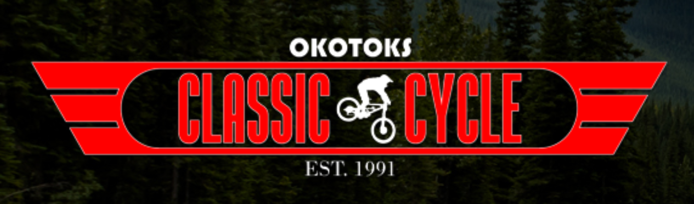 Shop Bikes at Classic Source For Sports