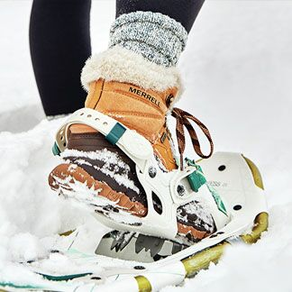 Snow Sports & Ski Equipment and Gear Available At Trail Bay Source For Sports