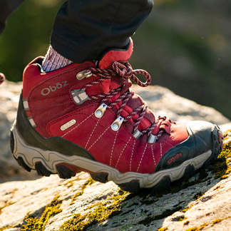Running Shoes, Trainers, Sneakers, & Trail Boots
