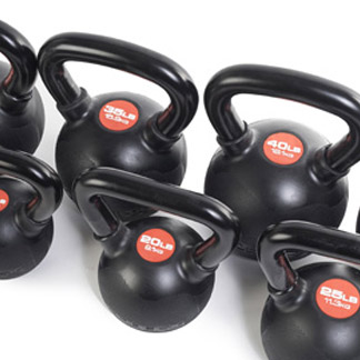 Training & Exercise Equipment and Gear Available At Trail Bay Source For Sports