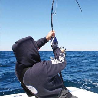 Fishing & Marine Equipment and Gear Available At Trail Bay Source For Sports