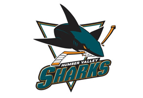 Sharks Uniforms & Jerseys | Source For Sports