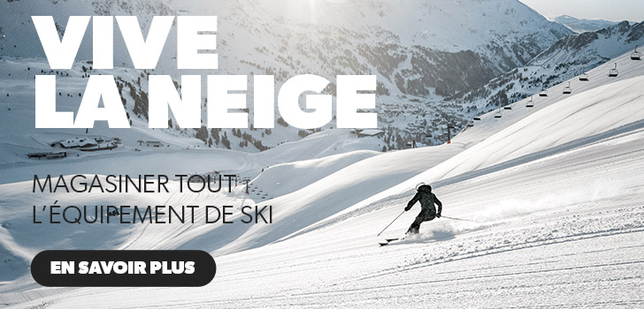 Get Ready for this Winter Season and Shop Skis, Cross-Country Skis, Ski Boots, Ski Poles, & Ski Equipment Online & In Store At Your Local Source For Sports Ski & Outdoors Clothing Store