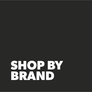 Shop By Ski Brand