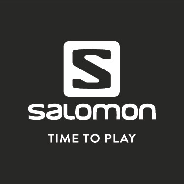 Salomon Skis & Cross-Country