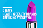 5 Ways to Brand your Health and Beauty Business