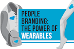 People Branding: The Power of Wearables