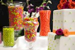 Top 10 Party Favours For an Awesome Wedding!