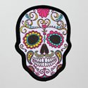 Custom Woven Patches | Top Quality Patches 1