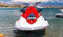 Custom Waterproof Stickers | Highest Quality 3