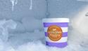 Custom Waterproof Stickers | Highest Quality 4