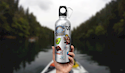Custom Waterproof Stickers | Highest Quality 1