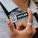 Custom Name Badges | Highest Quality Badges 3