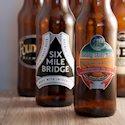 Custom Beer Labels | Top Quality 1