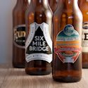 Custom Beer Labels | Top Quality 1