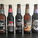 Custom Beer Labels | Top Quality 2