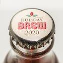 Custom Beer Labels | Top Quality 4