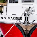 Boat decals and lettering 4