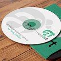 Custom CD Labels | Highest Quality Labels 3