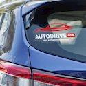 Custom Car Decals | Highest Quality | Canada 1