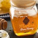Custom Honey & Jar Label | Top Quality 2