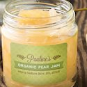 Custom Jam and Jar Labels | Top Quality 2