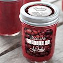 Custom Jam and Jar Labels | Top Quality 3