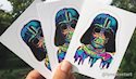 Custom Bulk Sticker Singles, Make Your Own Stickers 4