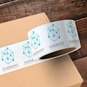 Custom Packaging Tape | The Best Quality Tape 1
