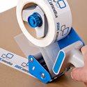 Custom Packing Tape | Highest Quality Tape 1