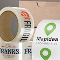 Custom Packing Tape | Top Quality | Canada 3