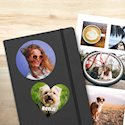 Custom Photo Stickers | Highest Quality Stickers 1
