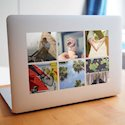 Custom Photo Stickers | Highest Quality Stickers 2