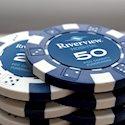 Custom Poker Chip Labels | Highest Quality 3