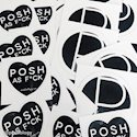 Custom Vinyl Stickers | Top Quality | UK 4