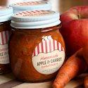 Custom Sauce & Jar Labels | Canada 3