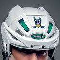 Custom Helmet Stickers | Top Quality | Canada 1