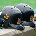 Custom Helmet Stickers | Top Quality | Canada 3