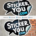 Custom Street Decals | The Best Quality Decals 4