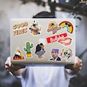 The StickerYou Store | Top Quality Stickers 2