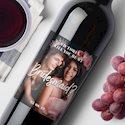 Custom Wine Labels Canada | Quality 2