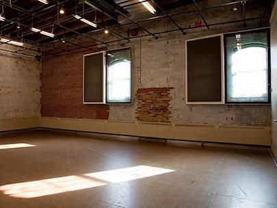 RBC Studio