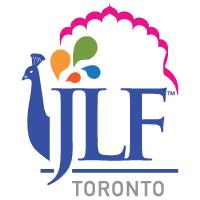 JLF TORONTO 2019